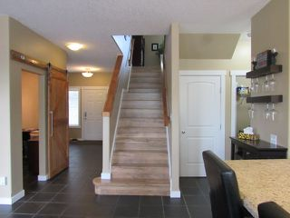 Photo 14: 28 Newmarket Way in St. Albert: House for rent