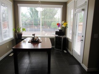 Photo 9: 28 Newmarket Way in St. Albert: House for rent
