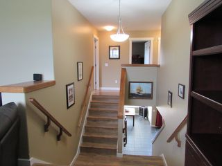 Photo 24: 28 Newmarket Way in St. Albert: House for rent