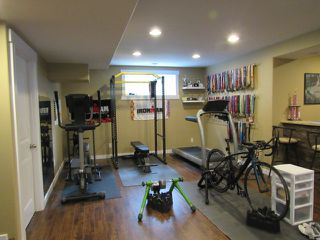 Photo 19: 28 Newmarket Way in St. Albert: House for rent