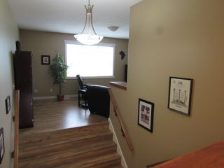 Photo 32: 28 Newmarket Way in St. Albert: House for rent
