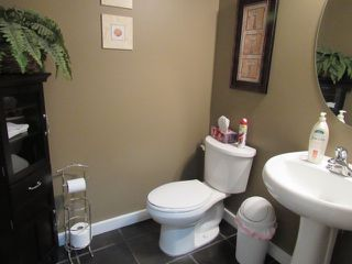 Photo 15: 28 Newmarket Way in St. Albert: House for rent