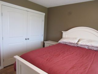Photo 31: 28 Newmarket Way in St. Albert: House for rent