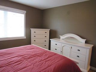 Photo 30: 28 Newmarket Way in St. Albert: House for rent