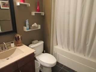 Photo 28: 28 Newmarket Way in St. Albert: House for rent