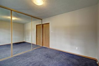 Photo 13: 4518 & 4520 NORTH HAVEN Drive NW in Calgary: North Haven Duplex for sale : MLS®# C4258181