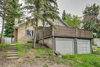 Photo 24: 4518 & 4520 NORTH HAVEN Drive NW in Calgary: North Haven Duplex for sale : MLS®# C4258181