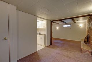 Photo 19: 4518 & 4520 NORTH HAVEN Drive NW in Calgary: North Haven Duplex for sale : MLS®# C4258181