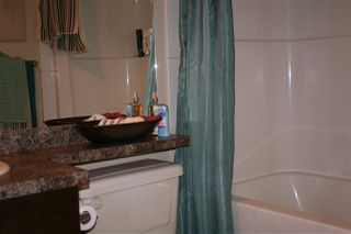 Photo 8: 114 6084 Stanton Drive SW in Edmonton: Zone 53 Condo for sale : MLS®# E4170361