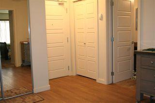 Photo 3: 114 6084 Stanton Drive SW in Edmonton: Zone 53 Condo for sale : MLS®# E4170361