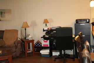 Photo 5: 114 6084 Stanton Drive SW in Edmonton: Zone 53 Condo for sale : MLS®# E4170361