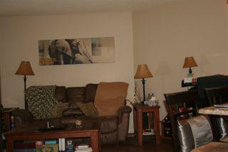Photo 4: 114 6084 Stanton Drive SW in Edmonton: Zone 53 Condo for sale : MLS®# E4170361