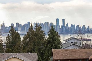 Photo 19: B 450 W 6TH Street in North Vancouver: Lower Lonsdale 1/2 Duplex for sale : MLS®# R2403905