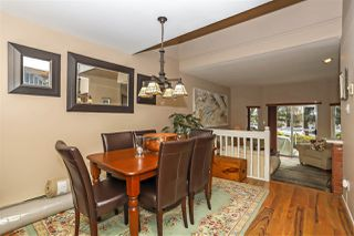 Photo 4: B 450 W 6TH Street in North Vancouver: Lower Lonsdale 1/2 Duplex for sale : MLS®# R2403905