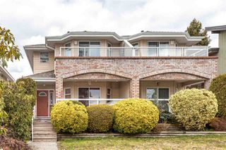 Photo 20: B 450 W 6TH Street in North Vancouver: Lower Lonsdale 1/2 Duplex for sale : MLS®# R2403905