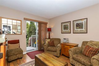 Photo 6: B 450 W 6TH Street in North Vancouver: Lower Lonsdale 1/2 Duplex for sale : MLS®# R2403905