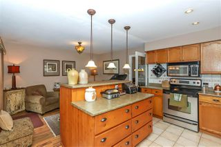 Photo 7: B 450 W 6TH Street in North Vancouver: Lower Lonsdale 1/2 Duplex for sale : MLS®# R2403905