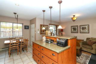 Photo 8: B 450 W 6TH Street in North Vancouver: Lower Lonsdale 1/2 Duplex for sale : MLS®# R2403905