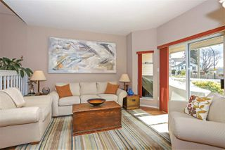 Photo 2: B 450 W 6TH Street in North Vancouver: Lower Lonsdale 1/2 Duplex for sale : MLS®# R2403905