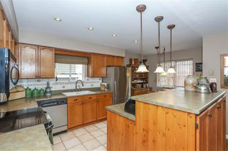 Photo 9: B 450 W 6TH Street in North Vancouver: Lower Lonsdale 1/2 Duplex for sale : MLS®# R2403905