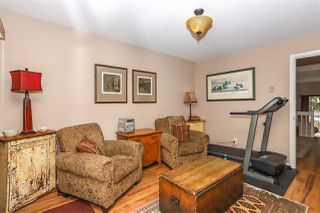 Photo 5: B 450 W 6TH Street in North Vancouver: Lower Lonsdale 1/2 Duplex for sale : MLS®# R2403905