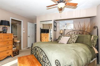 Photo 13: B 450 W 6TH Street in North Vancouver: Lower Lonsdale 1/2 Duplex for sale : MLS®# R2403905