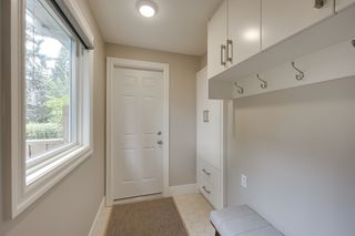 Photo 11: 6 Valleyview Crescent NW: Edmonton House for sale