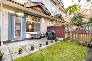 Photo 7: 35 16588 FRASER Highway in Surrey: Fleetwood Tynehead Townhouse for sale : MLS®# R2406788