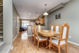 Photo 9: 35 16588 FRASER Highway in Surrey: Fleetwood Tynehead Townhouse for sale : MLS®# R2406788