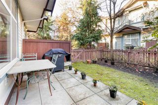 Photo 6: 35 16588 FRASER Highway in Surrey: Fleetwood Tynehead Townhouse for sale : MLS®# R2406788