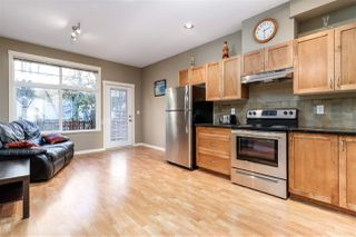 Photo 4: 35 16588 FRASER Highway in Surrey: Fleetwood Tynehead Townhouse for sale : MLS®# R2406788