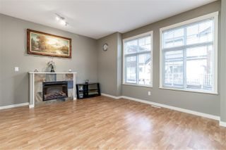 Photo 10: 35 16588 FRASER Highway in Surrey: Fleetwood Tynehead Townhouse for sale : MLS®# R2406788