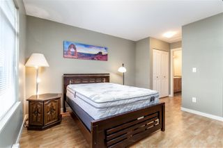 Photo 12: 35 16588 FRASER Highway in Surrey: Fleetwood Tynehead Townhouse for sale : MLS®# R2406788