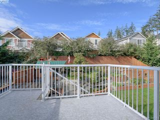 Photo 19: 2296 N French Rd in SOOKE: Sk Broomhill Single Family Detached for sale (Sooke)  : MLS®# 826319