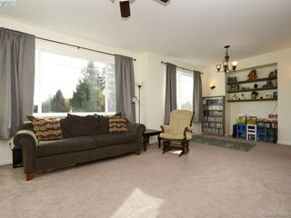 Photo 4: 2296 N French Rd in SOOKE: Sk Broomhill Single Family Detached for sale (Sooke)  : MLS®# 826319
