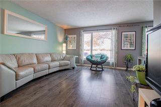 Photo 2: 63 Charing Cross Crescent in Winnipeg: Dakota Crossing Residential for sale (2F)  : MLS®# 202000862