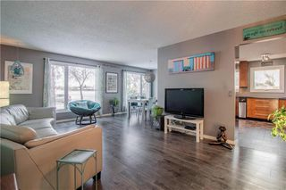 Photo 16: 63 Charing Cross Crescent in Winnipeg: Dakota Crossing Residential for sale (2F)  : MLS®# 202000862