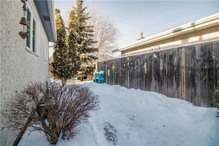 Photo 17: 63 Charing Cross Crescent in Winnipeg: Dakota Crossing Residential for sale (2F)  : MLS®# 202000862