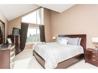 "Photo 9: 215 1465 PARKWAY Boulevard in Coquitlam: Westwood Plateau Townhouse for sale in ""SILVER OAK"" : MLS®# R2428218"
