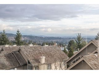 "Photo 17: 215 1465 PARKWAY Boulevard in Coquitlam: Westwood Plateau Townhouse for sale in ""SILVER OAK"" : MLS®# R2428218"