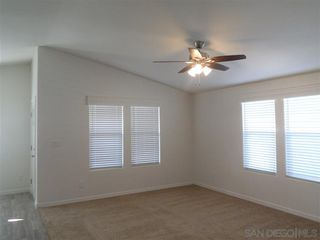 Photo 4: SANTEE Manufactured Home for sale : 2 bedrooms : 8545 Mission Gorge Rd #219