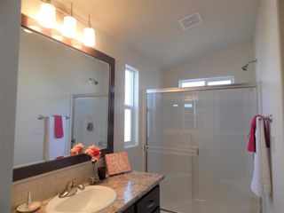 Photo 8: SANTEE Manufactured Home for sale : 2 bedrooms : 8545 Mission Gorge Rd #219