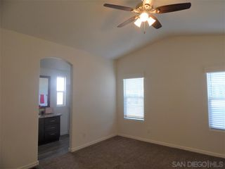 Photo 9: SANTEE Manufactured Home for sale : 2 bedrooms : 8545 Mission Gorge Rd #219