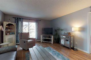 Photo 15: 406 2204 44 Avenue in Edmonton: Zone 30 Condo for sale : MLS®# E4187201