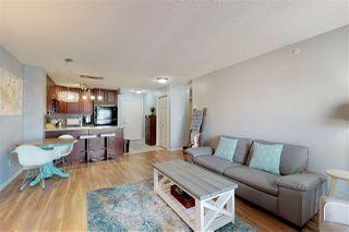 Photo 17: 406 2204 44 Avenue in Edmonton: Zone 30 Condo for sale : MLS®# E4187201
