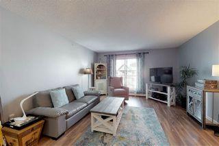 Photo 14: 406 2204 44 Avenue in Edmonton: Zone 30 Condo for sale : MLS®# E4187201