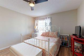 Photo 19: 406 2204 44 Avenue in Edmonton: Zone 30 Condo for sale : MLS®# E4187201