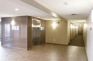 Photo 30: 406 2204 44 Avenue in Edmonton: Zone 30 Condo for sale : MLS®# E4187201