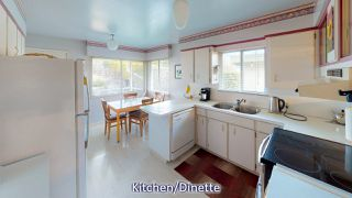 Photo 6: 2349 ROSEDALE Drive in Vancouver: Fraserview VE House for sale (Vancouver East)  : MLS®# R2435966