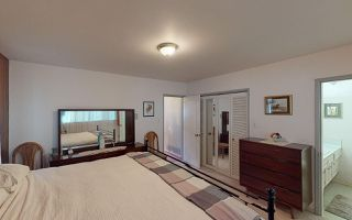 Photo 11: 2349 ROSEDALE Drive in Vancouver: Fraserview VE House for sale (Vancouver East)  : MLS®# R2435966